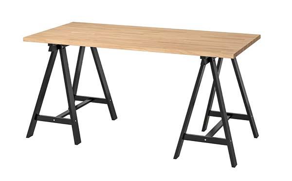 IKEAの天板