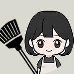 マロン妻@家づくり+ズボラの片付け整理